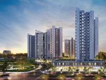 Dự án Westgate An Gia trung tâm hành chính phía tây mở bán lock đẹp nhất