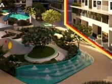 Thanh toán chỉ 15%- Sở hữu Villa đẳng cấp 116m2 tại WestGate,Booking nhận ưu đãi