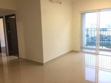 Bán lỗ căn hộ 2PN 70m2 Sunrise Riverside của Novaland chỉ 3.050 tỷ (Bao hết)