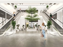 Asiana Đà Nẵng-Dự án căn hộ tốt nhất Đà Nẵng.Chiết khấu 9%, sổ hồng lâu dài
