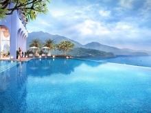 Tiết kiệm được 10-15% khi mua căn hộ view biển Asiana giai đoạn này.