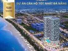 Dự Án Asiana Luxury Residences - Căn Hộ Đà Nẵng View Biển - 090548301