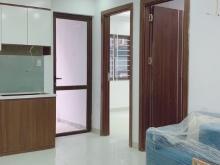 Mở bán chung cư Ngọc Lâm – Long Biên, gần Hồ Gươm giá rẻ 26 – 52m2, full nội thấ