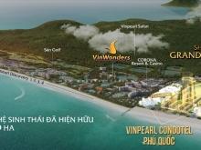Bán căn hộ Studio Vinholiday 1 Phú Quốc - Kiên Giang giá 3.21 tỷ (Với chính sách