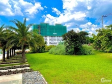 Mở bán CH chuẩn resort view sông Q.12 nhận nhà từ 668 triệu( 30%). Free lãi xuất