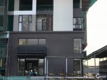 Shophouse Picity -  Tỉ lệ sinh lời cao, cug ứng cho 3000 căn hộ. Mặt tiền 25m