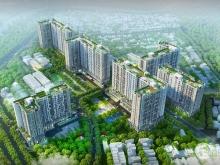 Bán căn hộ chung cư giá rẻ nhất khu vực, còn đúng 1 căn duy nhất, 2.2 tỷ/că
