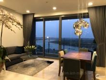 Cần bán căn hộ Nassim, Thảo Điền, Q.2. Diện tích: 56.6m2. Giá tốt.