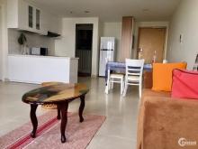 Cần bán căn hộ Masteri Thảo Điền, Quận 2. Diện tích: 92m2. Giá tốt.