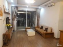 Cần bán căn hộ Tropic Garden, Thảo Điền, Quận 2. Diện tích: 83m2. Giá tốt.