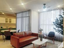Rổ Hàng CH Quận 4, 80m2 3,5 tỷ Sổ Hồng, đầy đủ nội thất, View sông SG, 10 phút Q