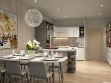 Bán căn hộ trung tâm quận 6 giá 1,2tỷ nội thất hoàn thiện