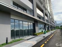 Shophouse Phú Mỹ Hưng Q7 Boulevard đã hoàn thiện giá 7 tỷ, 2 tầng 140m2