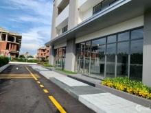 Shophouse Q7 Boulevard đã hoàn thiện, góp 24 tháng 0 lãi 170m2 giá 10 tỷ