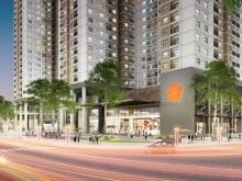 Shophouse Q7 Riverside Căn Góc 2 Mặt Tiền đẹp nhất dự án, đường Đào Trí ven sông