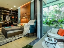 Căn hộ 97m2 Celadon City - Chuẩn nghỉ dưỡng cao cấp chỉ 54 triệu/m2