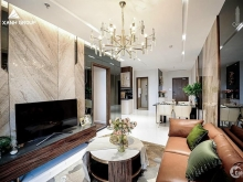 Chỉ 200Triệu sở hữu căn hộ mặt tiền Đại lộ Bình Dương