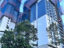 C Skyview Bán gấp GĐ1-2.497T đã VAT 79m2, cần 749tr nhận nhà, tầng thoáng view