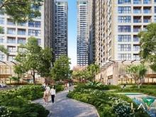 Hưng Thịnh mở bán block mới căn hộ Lavita Thuận An - Mặt tiền Quốc lộ 13