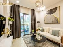 Nhận đặt chỗ vị trí đẹp căn hộ Legacy Central Thuận An - Bình Dương