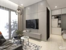 """Chỉ từ 225 triệu sở hữu căn hộ ngay giao lộ """"vàng"""" kết nối cuộc sống năng động"""
