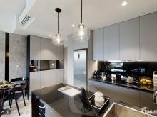Cơ hội sở hữu căn hộ Lavita Thuận An chỉ với 480 triệu đóng 30% nhận nhà