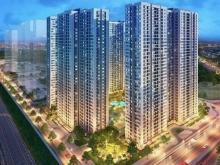 Bán chung cư Vinhomes Star City, Thanh Hóa, giá 50 Triệu/m2