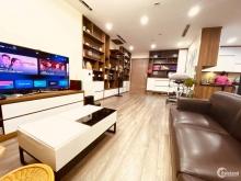 Bán căn góc 3 phòng ngủ đẹp nhất dự án Vinhomes Gardenia
