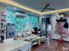 TÔI CẦN BÁN NHANH căn chung cư cao cấp FLC Complex 36 Phạm Hùng