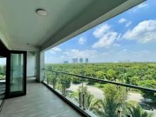 Bán căn hộ 3PN, dt 150m khu đô thị Ecopark, thang máy riêng, nhận nhà ở ngay