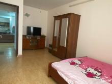 Bán gấp căn hộ Seaview 137m2 nội thất mới giá cực tốt