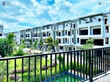 The Pearl Riverside - Căn góc ngay trung tâm, KDC hiện hữu giá tchir 1.59 tỷ