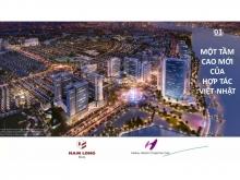 Mở bán nhận booking - Izumi city dự án được mong chờ nhất-Giá tốt nhất khu đông