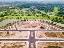 Bán nền 100m2 khu đô thị Biên Hòa New City giá dành cho khách hàng đầu tư lướt.