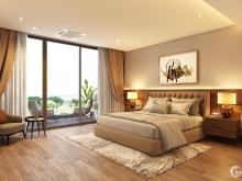 Wyndham Sky Lake Resort & Villas. nghỉ dưỡng tiêu chuẩn 5 Sao