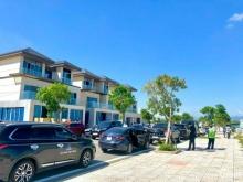 BIỆT THỰ 5 SAO ĐẲNG CẤP - Thanh toán từ 4,6 tỷ sở hữu villa ngay!