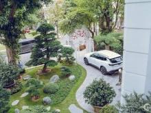Bán Biệt Thự Villa Đơn Lập KĐT HimLam Vạn Phúc 200m² giá 19 tỷ