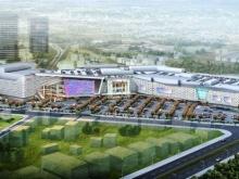 Thông tin về dự án KĐT mới Dương Nội Hà Đông Hà Nội, BT Dương Nội chỉ 13,5 tỷ