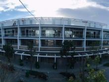 Nhà phố biển sổ hồng riêng, có hồ bơi, tặng gói nội thất 300tr