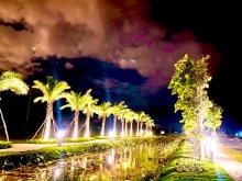 ThanhLong Bay-Vương Tầm Thế Giới