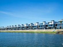 Suất Ngoại Giao 2 Căn Rẻ Nhất Biệt Thự One River Villas, Trung Tâm Tp Đà Nẵng