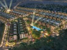 Bất động sản biển | Dự án Biệt thự biển| Mũi Né, Sân bay Phan Thiết | Giá đầu tư