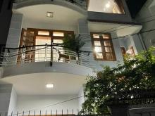 Biệt thự đẹp rẻ Pasteur trung tâm TP. Sài Gòn chỉ còn căn duy nhất 28.5 tỷ