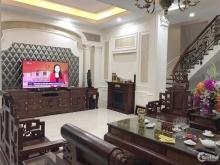 Bán Liền kề Vip Fafilm Nguyễn Trãi, 100m x 5 tầng, Ô tô tránh, Kinh doanh