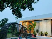 Bán biệt thự Vũng Tàu, Dự án La Vida Residences Ký HĐ cọc với CĐT