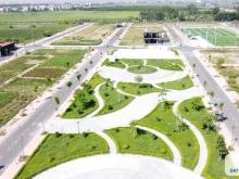 Đất nên đối diện SamSung Bắc Ninh – Sổ đỏ trao tay.