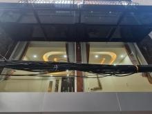 Siêu Phẩm Nguyễn Khang 53m2, 7T, mặt tiền rộng, thang máy, gara ô tô, kinh doanh