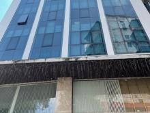 Hot! Siêu mẫu văn phòng Trường Chinh 230m2 10 tầng mặt tiền 12m giá chỉ 68 tỷ