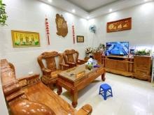 Lô Góc mặt phố Nguyễn Lương Bằng gần phố Xã Đàn 45m2x4T chỉ 9.999 tỷ.