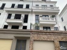 Bán căn shophouse Thuận An Hải Phát Trâu Quỳ 90m2 sát ngay chung cư Bluestar